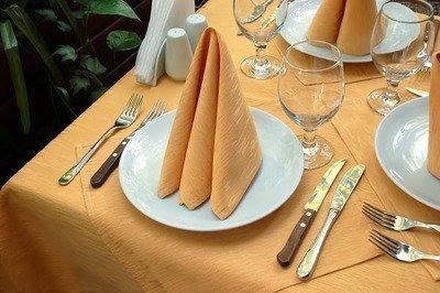 http://eda.parafraz.space/, Снеговики из безе для новогоднего столакак красиво сложить салфетку, про столовые салфетки, когда появились столовые салфетки, салфетки на праздничный стол, салфетки из бумаги, салфетки из тканей, интересное про салфетки, какие бывают салфетки, столовые салфетки своими руками, какие бывают салфетки, когда появились салфетки, правила сервировки , Салфетки в сервировке стола: коллекция фото-идей, История столовых салфеток и правила их использования, салфетки, салфетки столовые, складывание салфеток, история салфеток, история предметов, интересное о салфетках, текстиль, праздничный стол, сервировка стола, праздничная сервировка, салфетки столовые, для дома, для праздника, кулинария, История столовых салфеток и правила их использования http://prazdnichnymir.ru/стола,