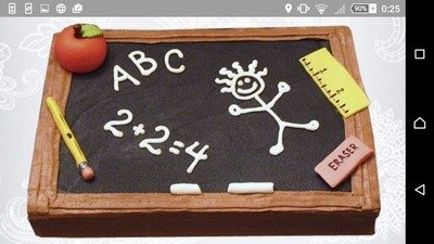 торт школа, торт школьная доска, торт школьная тематика, торт школьнику, торт школьный журнал, торт школа рецепт, торт школа фото, торт школа декор, http://eda.parafraz.space/, торты школьные, торты на 1 сентября, торты, оформление тортов на 1 сентября, оформление школьных тортов, торты для школьников, торты детские, блюда на 1 сентября, рецепты на 1 сентября, рецепты на День знаний, торты на День Знаний, день знаний, 1 сентября,