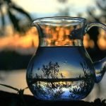 Как правильно заварить чай? 2.Вода для чая