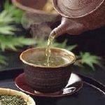 Как правильно заварить чай? 5.Результат