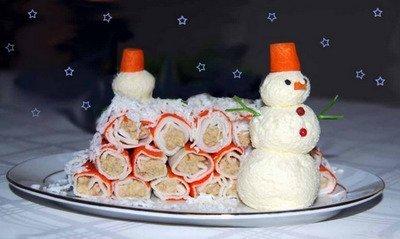 """, закуски из яиц, десерты снеговик, блюда на рождество, блюда на Новый год, как сделать снеговика из яиц, как сделать съедобного снеговика, как сделать десерт снеговик, блюда снеговик, снеговик в домашних условиях, блюда в виде снеговика как сделать, снеговики на праздничный стол, новый год 2021, новый год 2022, снеговик, оформление блюд, десерты снеговик, салаты снеговик, закуски снеговик, блюда снеговик, еда, рецепты снеговик, рецепты кулинарные, рецепты новогодние, блюда на Новый год, новогоднее, рецепты рождественские, Новый год, Рождество, 2021, блюда для детей, оформление детских блюд, праздничный стол, рецепты для праздничного стола, новогодняя еда, блюда на Рождество, блюда на Новый год, оформление блюд, новогодний декор блюд, """"Снеговики"""" - оформление десертов, салатов, закусок и других новогодних блюд, """"Снеговики"""" - рецепты и оформление десертов, салатов, закусок и других новогодних блюд, Весёлые снеговики из яиц для новогоднего стола, «Весёлые снеговики» — сырная закуска, Снеговик в шубке из мастики, «Снеговик и мыши» — закуска из фаршированных яиц, «Снеговик» — новогодний салат с сыром и крабовыми палочками, «Снеговик» — новогодняя закуска из риса и крабовых палочек, Снеговики из безе для новогоднего стола, «Творожные Снеговики» — новогодний десерт, , снеговик, оформление блюд, десерты снеговик, салаты снеговик, закуски снеговик, блюда снеговик, еда, рецепты снеговик, рецепты кулинарные, рецепты новогодние, блюда на Новый год, новогоднее, рецепты рождественские, Новый год, Рождество, 2019, блюда для детей, оформление детских блюд, праздничный стол, рецепты для праздничного стола, новогодняя еда, блюда на Рождество, блюда на Новый год, оформление блюд, новогодний декор блюд, """"Снеговики"""" - оформление десертов, салатов, закусок и других новогодних блюд, http://prazdnichnymir.ru/"""