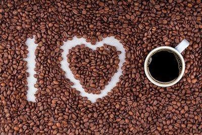Любимый кофе и характер с точки зрения психологии, кофе, про кофе, рецепты кофе, кто любит Эспрессо , Эспрессо и характер, какие люди любят Эспрессо, кто любит Капучино, Капучино и характер, какие люди любят Капучино, кто любит Американо, Американо и характер, какие люди любят Американо, кто любит Латте и мокко, Латте и мокко и характер, какие люди любят Латте и мокко, кто любит Холодные кофейные напитки, Холодные кофейные напитки и характер, какие люди любят тХолодные кофейные напитки, Немного о кофейных правилах, что нужно знать про кофе, что нужно знать про кофейный этикет, как кофе влияет на характер, как характер влияет на выбор кофе, кому какой кофе по вкусу, кофейная типология, кофейные предпочтения, напитки, кофе, горячие напитки, психология, выбор кофе, Немного о кофейных правилах, кофейная типология, интересное про кофе, предпочтения в кофе,