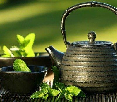 Тайны зеленого чая: о пользе вреде и прочем, Состав зеленого чая, Танины, Алкалоиды, Витамины, Белки и аминокислоты, Полезные свойства зеленого чая, Секреты правильного заваривания зеленого чая, Способы заварки в лечебно-профилактических целях, Чай со смородиной, Чай с черемухой и смородиной, Целебные чаи можно готовить с различными добавками, Соблюдайте осторожность!, как правильно выбрать зеленый чай, как правильно приготовить зеленый чай, вкус зеленого чая, рецепты зеленого чая, польза зеленого чая, вред зеленого чая,чай зеленый, чай китайский, чай, здоровье, напитки, напитки горячие, напитки тонизирующие, секреты напитков, польза и вред, правила, правила кулинарные, церемония чайная, интересное о чае, свойства чая, свойства зеленого чая, кулинария, рецепты, рецепты напитков,
