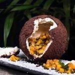 Самые странные десерты мира