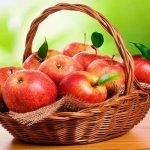 Яблоки  — тематическая подборка рецептов и идей