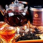 Чай  — тематическая подборка рецептов и идей