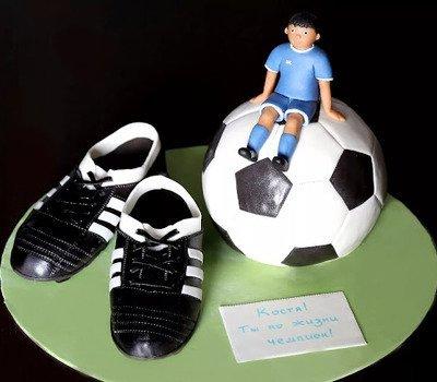 """ак сделать и оформить торт «Футбольный мяч», торт футбольный мяч, оформление тортов, оформление шарообразных тортов, торты для мальчиков, торты для мужчин, как сделать торт футбол, как сделать торт шар, торты спортивные, торты для спортсменов, торты на 23 февраля, как сделать торт футбольный мяч, как оформить торт футбольный мяч, футбол, футболистам, футбольный мяч, футбольное поле, еда, рецепиы, рецепты кулинарные, рецепты праздничные, Торты """"Футбольный мяч"""". Рецепты, мастер-классы и идеи оформления http://prazdnichnymir.ru Как сделать и оформить торт «Футбольный мяч», торт футбольный мяч, оформление тортов, оформление шарообразных тортов, торт футболисту, торт футбольный мяч из кркма, торт футбольный мяч из мастики, торт футбольный, торт футбольное поле с мячом, торт шар, торт футбольное поле фото, торт футбольное поле без мастики, торт футбольное поле своими руками, торт футбольное поле в домашних условияхторты для мальчиков, торты для мужчин, как сделать торт футбол, как сделать торт шар, торты спортивные, торты для спортсменов, торты на 23 февраля, как сделать торт футбольный мяч, как оформить торт футбольный мяч, блюда """"Футбол"""", блюда на 23 февраля, блюда спортивные, оформление тортов, торт """"Футбол"""", торт """"Футбольный мяч"""", торт детский, торт для мужчины, торт на 23 февраля, торт с мастикой, , торты, торты спортивные, торты шарообразные, торты-сфера, оформление мастикой, оформление тортов http://eda.parafraz.space/ футбольные ворота из мастики, торт в виде футбольного мяча, как сделать торт в виде мяча, торт футбольный, торт футбольный мяч, футбольные ворота, футбольный мяч из мастики мастер класс,"""