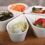 Салаты по-корейски -тематическая подборка рецептов и идей