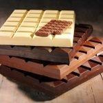 Шоколад — тематическая подборка рецептов и идей