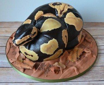 Торты «Змея» — рецепты, идеи оформления, фото, змея фото, как сделать торт змея, торт на год змеи, какой торт сделать на год змеи, торт на день рождения змея, торт в виде змеи фото, торт в виде змеи рецепт с фото, торт в виде змеи своими руками рецепт с фото, как сделать торт на год змеи, выпечка в виде змеи рецепт, десерт в виде змеи рецепт с фото, кремовый торт змея рецепт, торт из мастики змея рецепт, оригинальный торт, год Змеи, знак змеи, торт рожденному в год змеи,