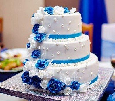 Свадебные приметы и суеверия: каравай, торт, застолье, Приметы свадебного каравая, Угощение молодых караваем, Что делать с остатками каравая, И еще несколько правил свадебного каравая, Приметы про свадебный торт, Приметы про свадебный торт, Приметы о свадебном застолье, что нужно знать о свадебном торте, сто нужно знать о свадебном каравае, как правильно резать свадебный торт, как правильно резать свадебный каравай, правила свадебного застолья, как правильно организовать свадебное застолье, как правильно провести свадебный ритуал с тортом, ка правильно провести свадебный ритуал с караваем, что нужно знать о застольных приметах, застольные приметы на свадьбу, застольные ритуалы на свадьбу, свадебный стол, правила свадебного застолья,еда, застолье, застолье свадебное, каравай, праздничный стол на свадьбу, приметы и суеверия, приметы народные, приметы про еду, приметы про каравай, приметы свадебные, свадьба, торт, торт свадебный, хлеб, приметы про торт, мудрость народная, суеверия, суеверия свадебные, традиции свадебные, обряды, бракосочетание, трапеза сважебная, про свадьбу, про приметы, про суеверия, жених, невеста, молодожены, гости, семья, Праздничный мир, Свадебные приметы и суеверия: каравай, торт, застолье, еда, застолье, застолье свадебное, каравай, праздничный стол на свадьбу, приметы и суеверия, приметы народные, приметы про еду, приметы про каравай, приметы свадебные, свадьба, торт, торт свадебный, хлеб, приметы про торт, мудрость народная, суеверия, суеверия свадебные, традиции свадебные, обряды, бракосочетание, трапеза сважебная, про свадьбу, про приметы, про суеверия, жених, невеста, молодожены, гости, семья, Праздничный мир,