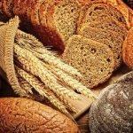 Хлеб — тематическая подборка рецептов и идей