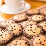 Печенье — тематическая подборка рецептов и идей