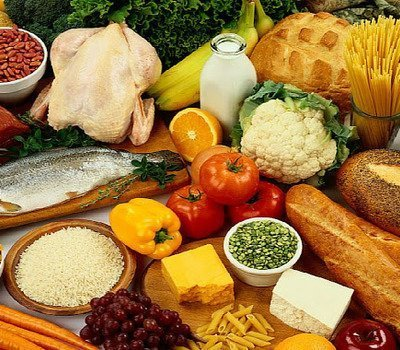 чем можно заменить некоторые ингредиенты в рецептах, Чем заменить алкоголь, Чем заменить разные продукты?, Чем заменить яйца в выпечке и кулинарных рецептах, чем заменить алкоголь в рецептах, чем можно заменить анчоусы в кулинарных рецептах, чем можно заменить арахисовое масло в кулинарных рецептах, чем можно заменить бальзамический уксус в кулинарных рецептах, чем можно заменить японский рис в кулинарных рецептах, чем можно заменить шоколад в кулинарных рецептах, чем можно заменить сыр сливки взбитые в кулинарных рецептах, чем можно заменить сахар в кулинарных рецептах, чем можно заменить патоку в кулинарных рецептах, чем можно заменить масло в кулинарных рецептах,