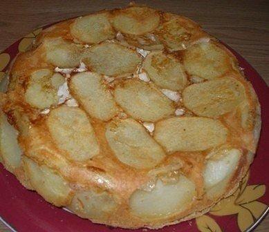 Рецепты заливных пирогов, клафути, кухня французская, с вишней, пироги с вишней, пироги шоколадные, десерты, пироги фруктовые, пироги заливные, пироги с мясом, пироги с овощами, пироги мясные, пироги овощные, выпечка, выпечка в духовке, рецепты заливных пирогов, рецепты клафути, еда рецепты кулинарны Заливной шоколадный пирог, Шоколадный клафути с вишней, как приготовить заливной пирог рецепт, заливной пирог рецепт, сладкий заливной пирог рецепт, несладкий заливной пирог рецепт, заливной пирог с овощами рецепт, заливной пирог с фоуктами рецепт, с чем приготовить зпливной пирог рецепт, простой заливной пирог, вкусный заливной пирог рецепт, Пироги — тематическая подборка рецептов и идей
