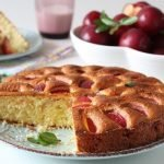 Пироги — тематическая подборка рецептов и идей