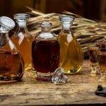 Натуральные эссенции для ароматизации самогона (рецепты)